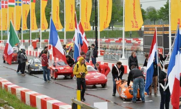 Shell_Eco_marathon_Europe_2013__systems@deccanmail446548651174