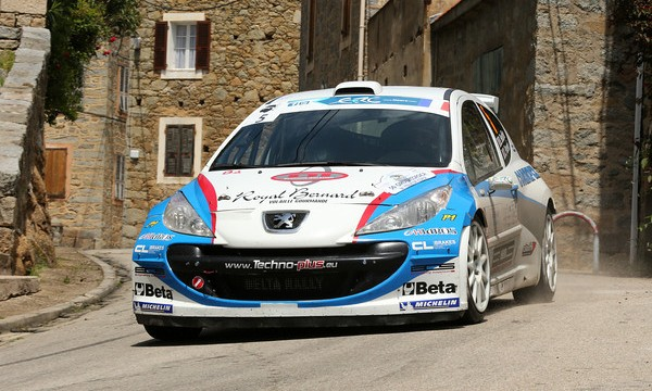 TOUR-DE-CORSE-2013-207-S2000-BOUFFIER-PANSERI-Photo-Jo-LILLINI