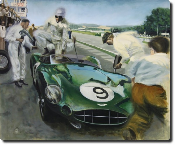 VERNISSAGE-NICOLAS-CANCELIER-ASTON-MARTIN-DBR1