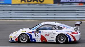 VLN nurburgring 2013