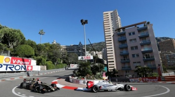 WORLD-SERIES-RENAULT-2013-MONACO-NICO-MULLER