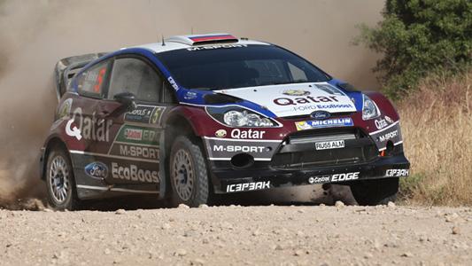 WRC-2013-ACROPOLE-FORD-FIESTA-EVGENY-NOVIKOV-Photo-Jo-LILLINI.