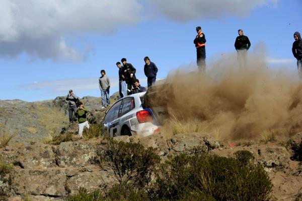 WRC 2013 ACROPOLE LATVALA-POLO R WRC