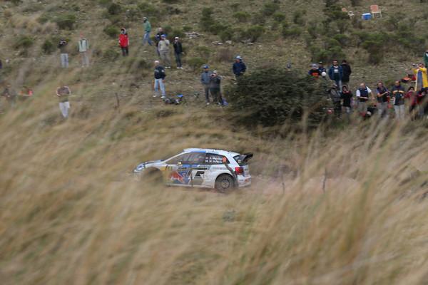 WRC-2013-ARGENTIN-VW-POLO-OGIER-Photo-Jo-LILLINI