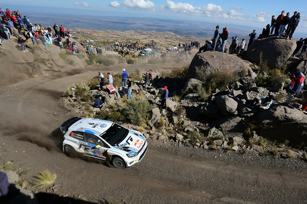 WRC-2013-ARGENTINE-ANDREAS-MIKKELSEN-VW-Photo-Jo-LILLINI