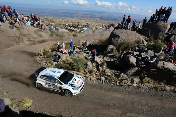 WRC-2013-ARGENTINE-ANDREAS-MIKKELSEN-VW-Photo-Jo-LILLINI