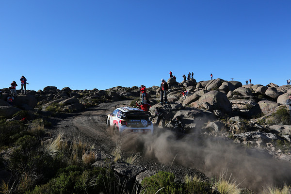 WRC-2013-ARGENTINE-Citroen-DS3-Seb-LOEB-Photo-Jo-LILLINI