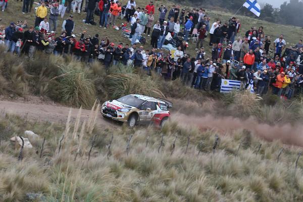 WRC-2013-ARGENTINE-DS-3-HIRVONEN-Photo-Jo-LILLINI.