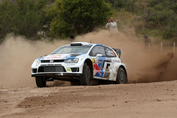 WRC-2013-ARGENTINE-POLO-VW-LATVALA-Photo-Jo-LILLINI.