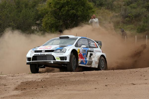 WRC-2013-ARGENTINE-POLO-VW-LATVALA-Photo-Jo-LILLINI.