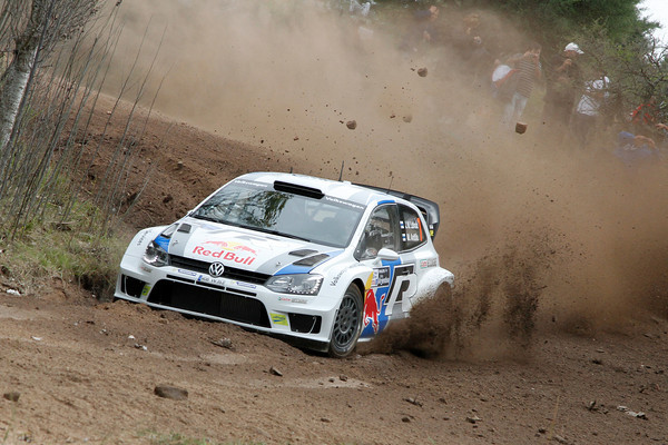 WRC-2013-ARGENTINE-VW-POLO-LATVALA-Photo-Jo-LILLINI