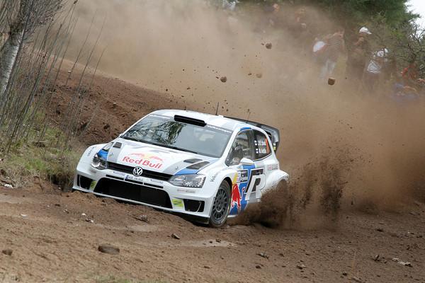 WRC-2013-ARGENTINE-VW-POLO-LATVALA-Photo-Jo-LILLINI
