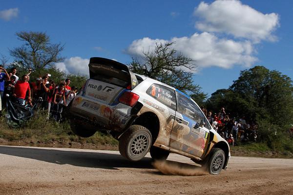 WRC-2013-ARGENTINESEB-OGIER-Photo-Jo-LILLINI