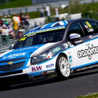 WTCC-2013-SALSBURGRING-James-NASH-CHEVROLET-CRUZE-Team-BAMBOO-1er-seconde-course