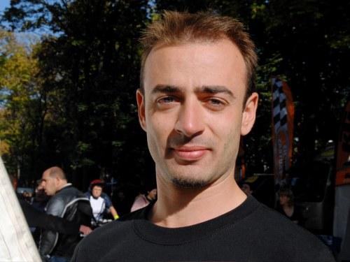 Denis Bouan