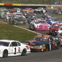 euro-racecar_nogaro_2011-race-action