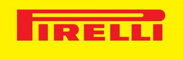 logo pirelli 1