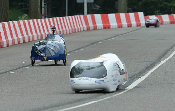 microjoule-and-spain-car