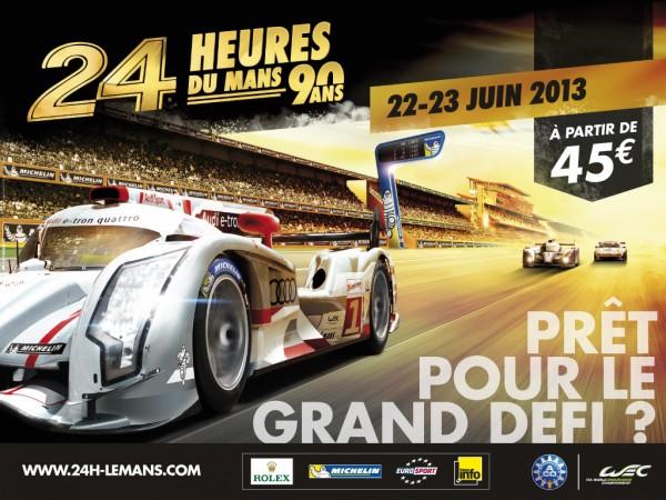 2013_Le_Mans_Affiche90