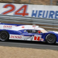 24-H-DU-MANS-2012-TOYOTA-Numero-7-Test-3-juin-I-photo-THIERRY-COULIBALY-AUTONEWSINFO
