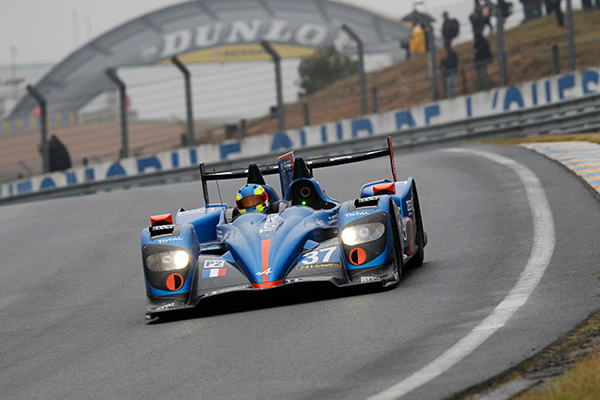 24-H-DU-MANS-2013-ALPINE-N°37-Journee-Preliminaire-Photo-Gilles-VITRY-autonewsinfo