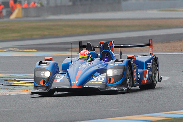 24-H-DU-MANS-2013-ALPINE-Nelson-PANCIATICI-Journee-Preliminaire-Photo-Gilles-VITRY-autonewsinfo