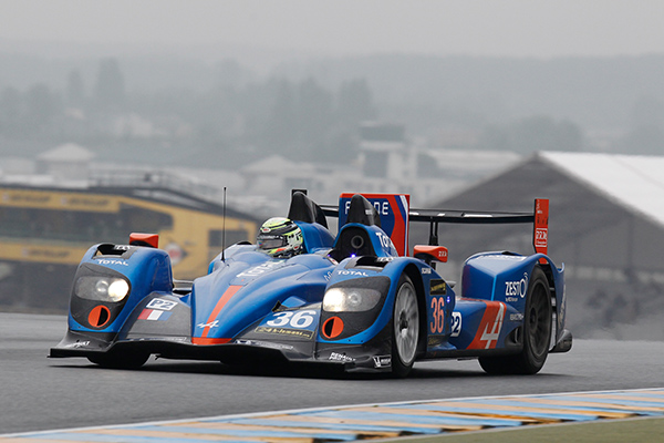 24-H-DU-MANS-2013-ALPINE-Pierre-RAGUES-Journee-Preliminaire-Photo-Gilles-VITRY-autonewsinfo