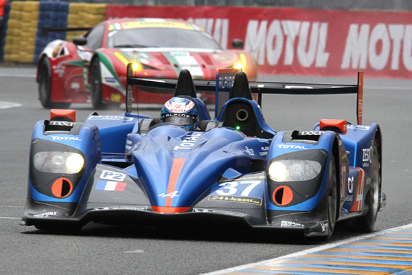 24-H-DU-MANS-2013-ALPINE-de-Tristan-GOMMENDY-Journee-Preliminaire-Photo-Gilles-VITRY-autonewsinfo