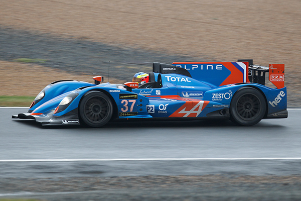 24-H-DU-MANS-2013-ALPINE-de-retour-en-Sarthe-Journee-Preliminaire-Photo-Gilles-VITRY-autonewsinfo