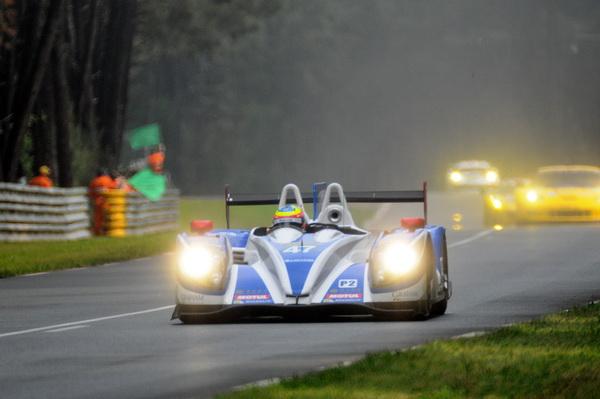 24-H-du-Mans-2013-Morgan-Morand-Indy-PatrickMartinoli.