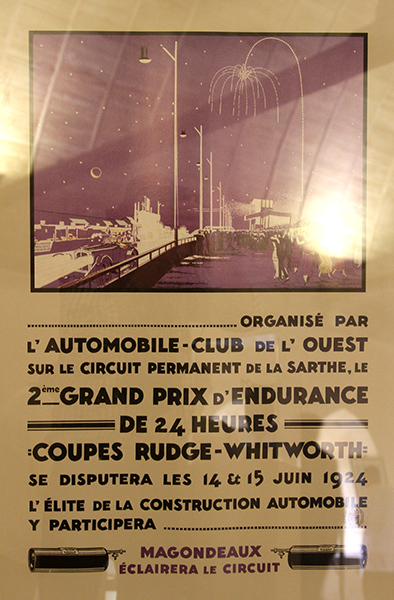 24-HEURES-DU-MANS-1924-Affiche-Photo-Gilles-VITRY-autonewsinfo