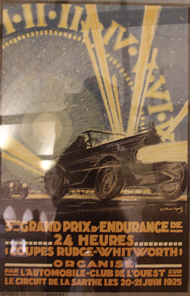 24-HEURES-DU-MANS-1925-Affiche-Photo-Gilles-VITRY-autonewsinf