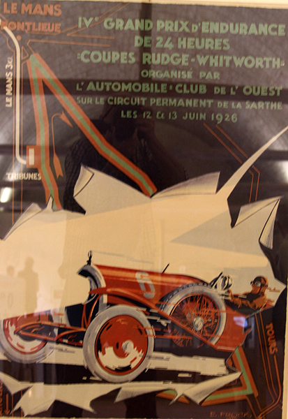 24-HEURES-DU-MANS-1926-Affiche-Photo-Gilles-VITRY-autonewsinfo