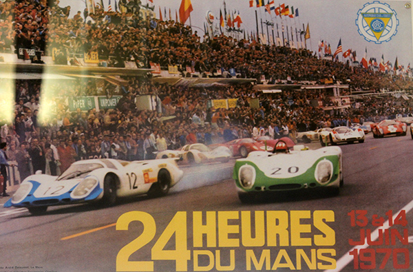24-HEURES-DU-MANS-1970-Affiche-Photo-Gilles-VITRY-autonewsinfo