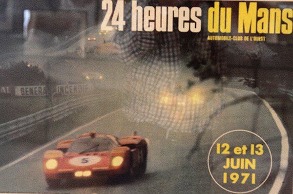 24-HEURES-DU-MANS-1971-Affiche-Photo-Gilles-VITRY-autonewsinfo
