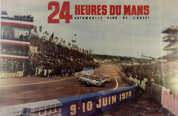 24-HEURES-DU-MANS-1973-Affiche-Photo-Gilles-VITRY-autonewsinfo.