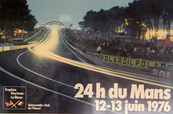 24-HEURES-DU-MANS-1976-Affiche-Photo-Gilles-VITRY-autonewsinfo.