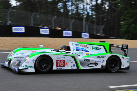 24-HEURES-DU-MANS-2012-PESCAROLO-03-HALL-Photo-THIERRY-COULIBALY-autonewsinfo