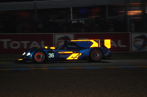 24-HEURES-DU-MANS-2013-ALPINE-A450-Photo-Patrick-MARTINOLI
