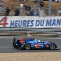 24-HEURES-DU-MANS-2013-ALPINE-SIGNATECH-Pierre-RAGUES-photo-Gilles-VITRY.