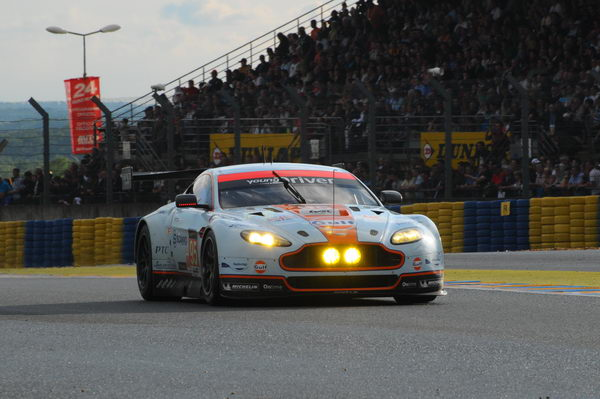 24-HEURES-DU-MANS-2013-Allan-SIMONSEN-Pole-en-GT/AM-photo-Patrick-MARTINOLI-autonewsinfo