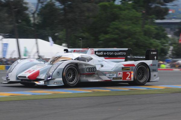 24-HEURES-DU-MANS-2013-Audi-a-effectué-un-choix-conservateur-avec-la-gamme-de-pneus-la-plus-dure-Photo-Patrick-Martinoli