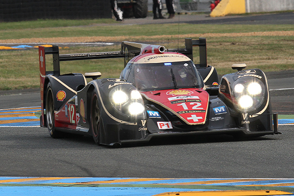24-HEURES-DU-MANS-2013-LA-LOLA-TOYOTA-REBELLION-N°-12-photo-Gilles-VITRY-autonewsinfo