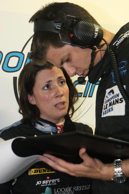 24-HEURES-DU-MANS-2013-MORAND-Racing-NATACHA-GACHNANG