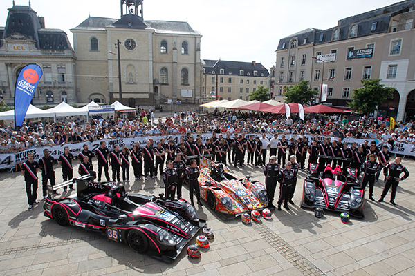 24-HEURES-DU-MANS-2013-PESAGE-Team-OAK-Racing-photo-Gilles-VITRY-autonewsinfo