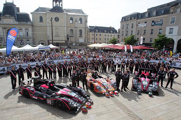 24-HEURES-DU-MANS-2013-PESAGE-Team-OAK-Racing-photo-Gilles-VITRY-autonewsinfo