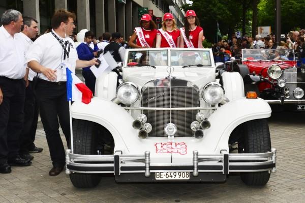 24-HEURES-DU-MANS-2013-La Parade Photo-Max-MALKA-Souvenir