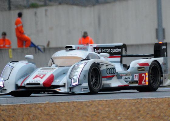 24-HEURES-DU-MANS-2013-Préliminaires-Audi-n°-2-pneus-2013-Photo-Patrick-MARTINOLI-autonewsinfo