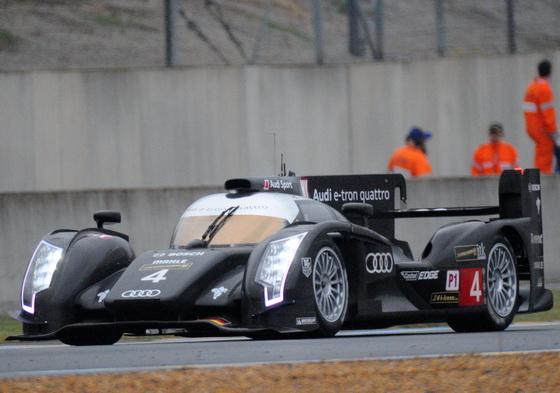 24-HEURES-DU-MANS-2013-Préliminaires-Audi-n°-4-pneus-2014-Photo-Patrick-MARTINOLI-autonewsinfo