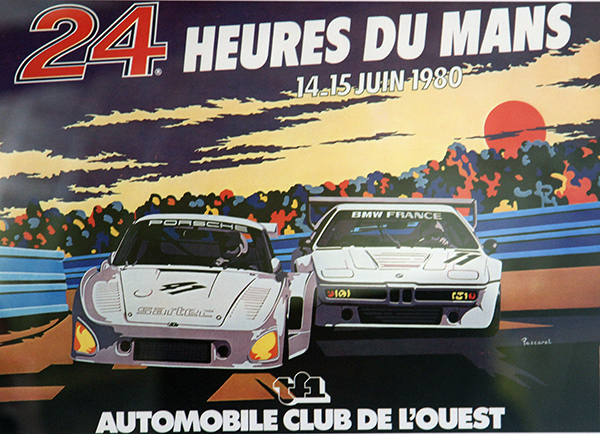24-HEURES-DU-MANS-AFFICHE-1980-Photo-Gilles-VITRY-autonewsnf
